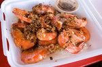 Romy's Shrimp