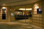 Narita United Lounge